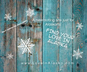 Dating sites for alaskans