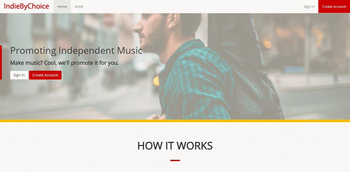 buy Software Defined Radio: