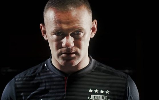 It was getting to a point where I was embarrassed. Wayne Rooney has explained why he could no longer face staying at Manchester United 👉 bbc.in/2Tf5yHK #MUFC