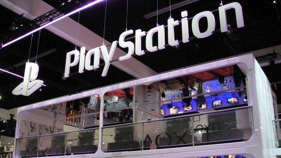 【決断】ソニー、来年の「E3」不参加を表明 https://t.co/Flq817s498  24年続いてきた世界最大のゲーム見本市の歴史で、「PlayStation」が参加しないのは初となる。