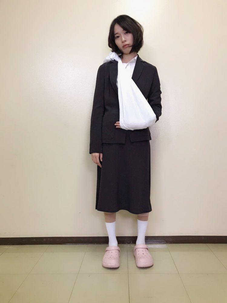 Erika Toda Staffさんの投稿画像
