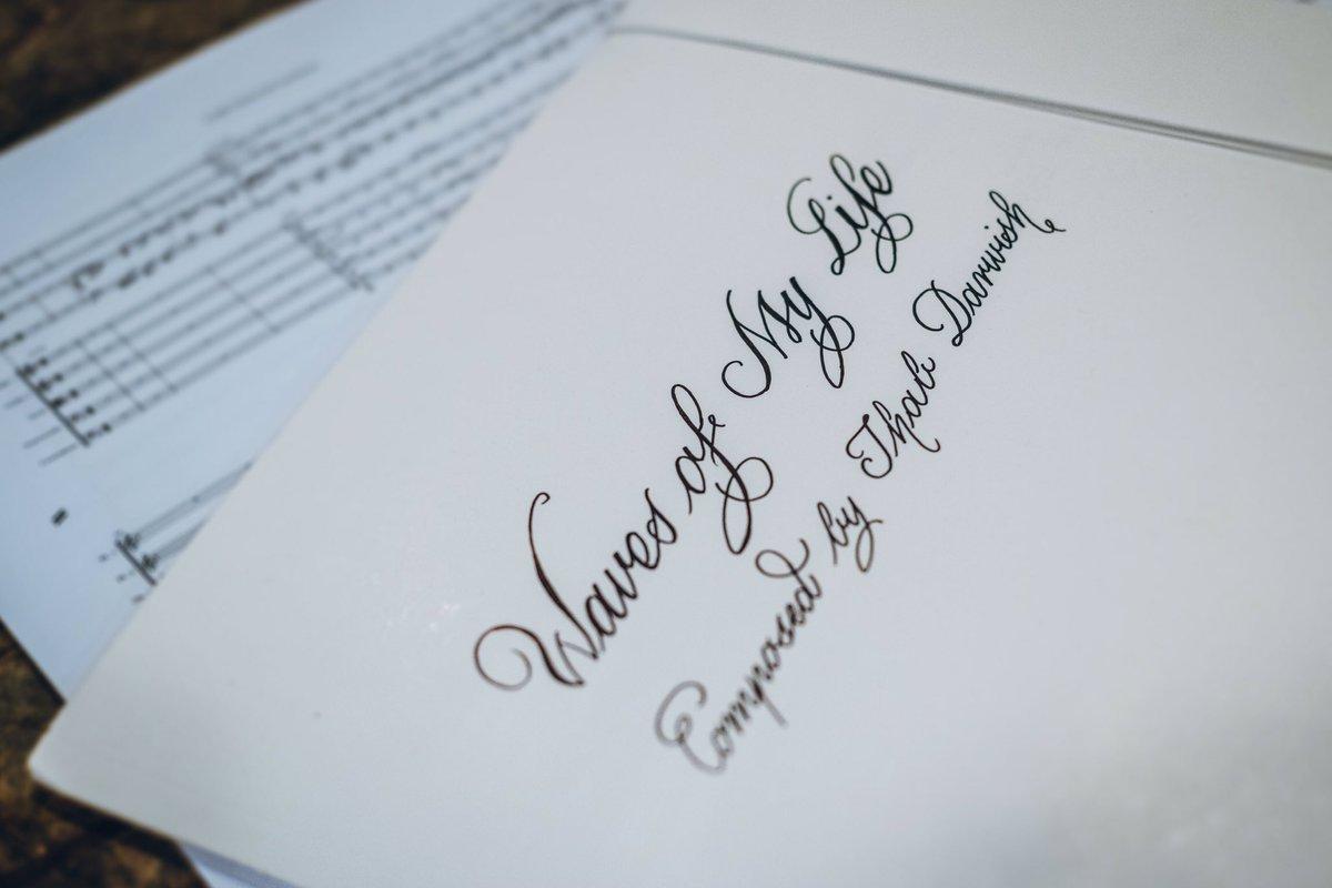 The letters of Gertrude Stein and Carl Van Vechten,