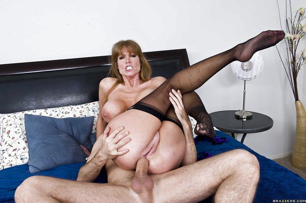 Free Sex Pics Milf