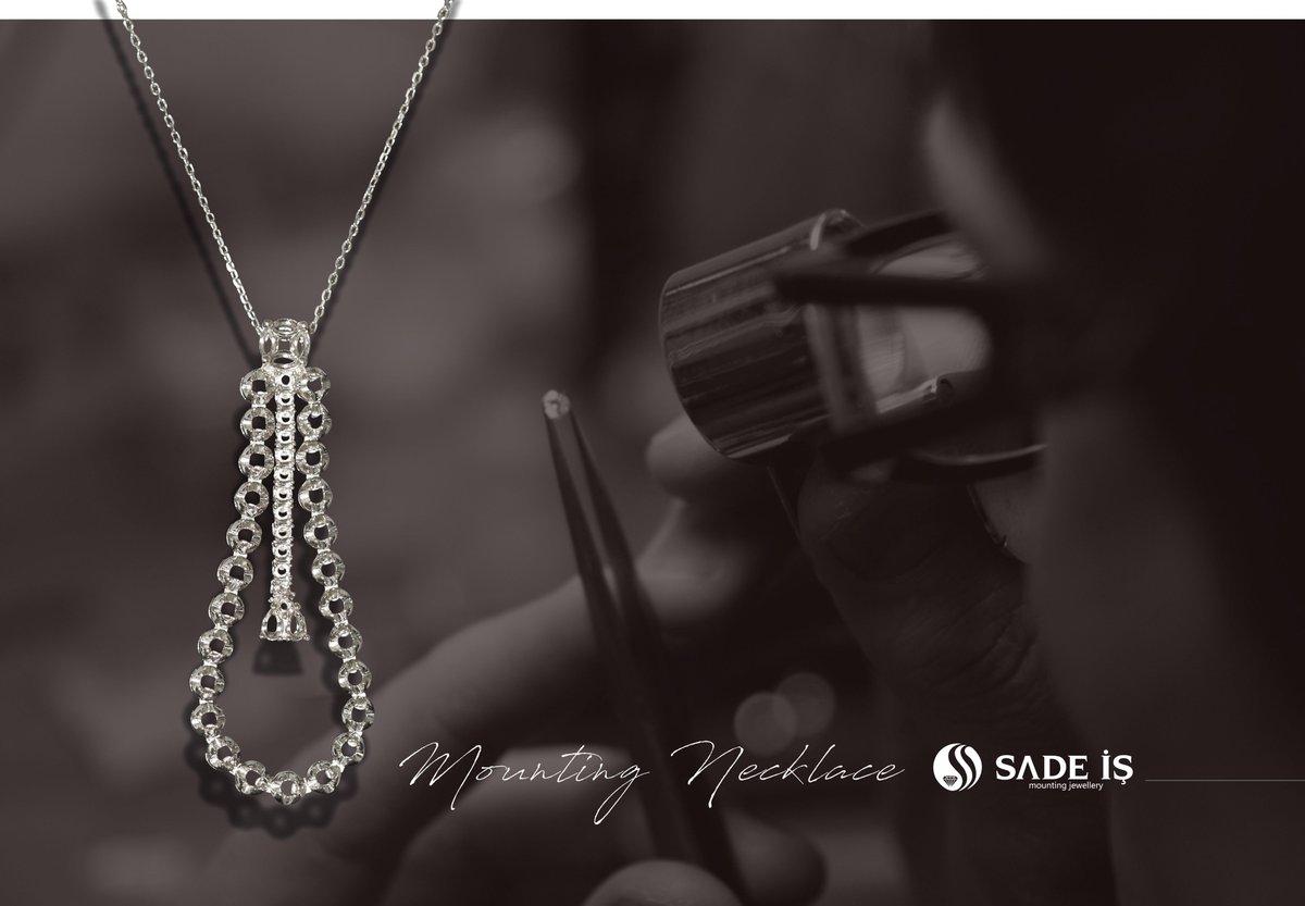 #jewelery #jeweler #jewellery #jewellerydesign #goldnecklaces #fasionjewellery #fasionjewelry #montür #handmadejewelry #dubaijewellery  #hongkongjewellery #antwerpjewelry #istanbuljewelryshow #indianjewellery #indianjewels #indianjewelery #russianjewelry #newyorkjewelrypic.twitter.com/kyHzM4zhYg
