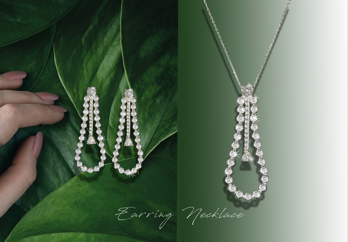 #dubaijewelers #hongkongjewellery #iranjewelry #antwerpjewelry #istanbuljewelryshow #indianjewellery #indianjewels #indianjewelery #russianjewelry #newyorkjewelry #necklaces #goldearrings #goldearring  #modataki #diamondnecklace #diamondearringspic.twitter.com/HNR6u0nIww