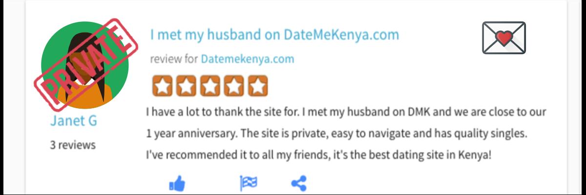 safest international dating sites