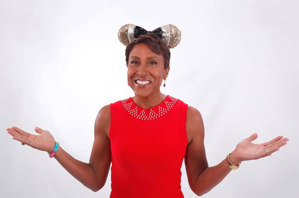 I hope you heard the announcement about the #ShareYourEars campaign on @GMA. In celebration of Mickeys upcoming birthday...@Disney is unlocking an additional one million dollars to @MakeAWish. To donate...keep posting pics like the one here with the hashtag #ShareYourEars.