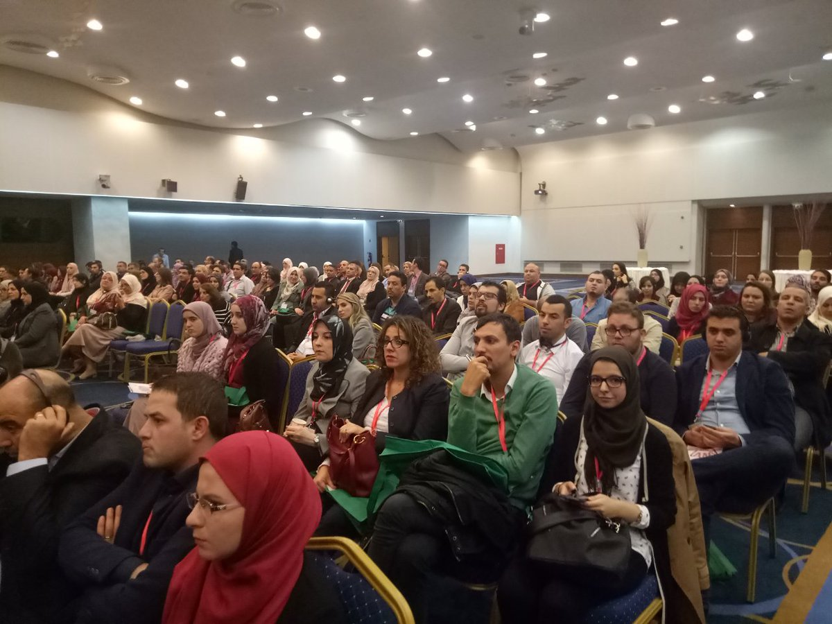 book mediterranean paradiplomacies the dynamics of diplomatic