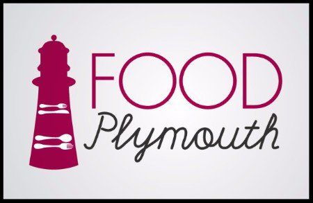 foodplymouth photo