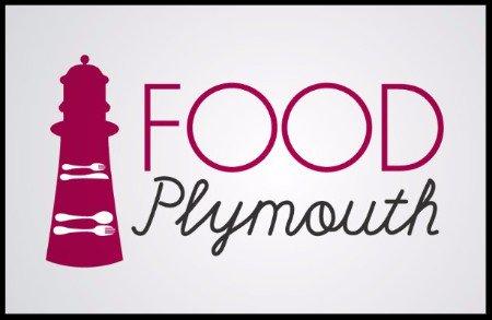 foodplymouth photo