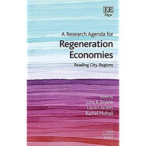 pdf research in transportation economics: investment and the use of tax