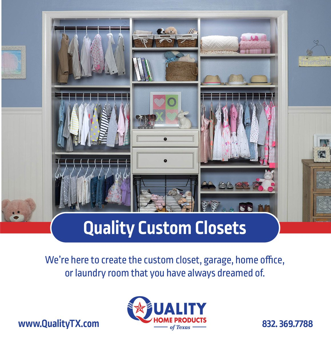 Quality Home Tx At Qualityhometx Twitter