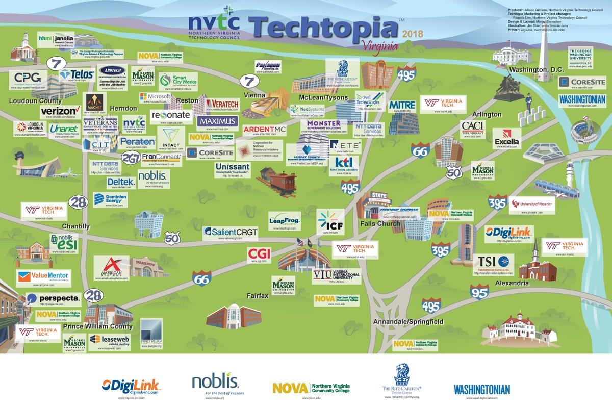 Nova Annandale Campus Map Www Topsimages Com