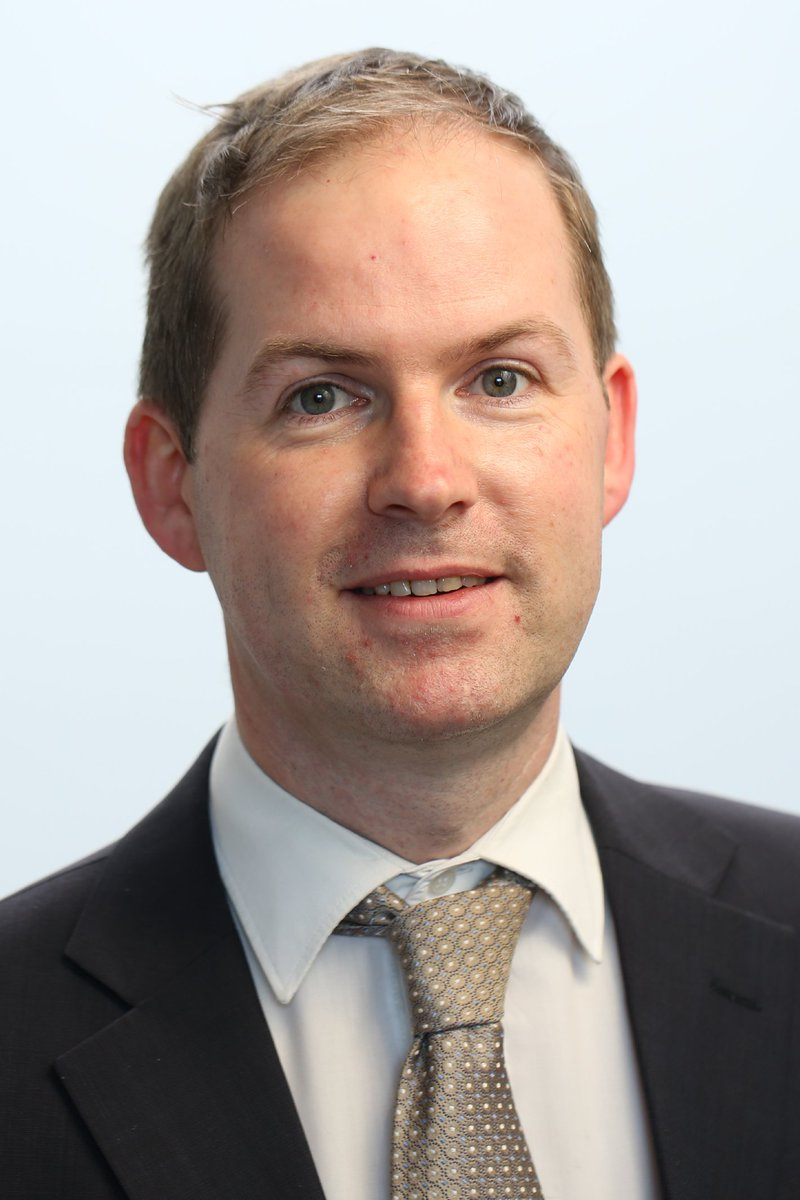 Prof. Darren Ashcroft