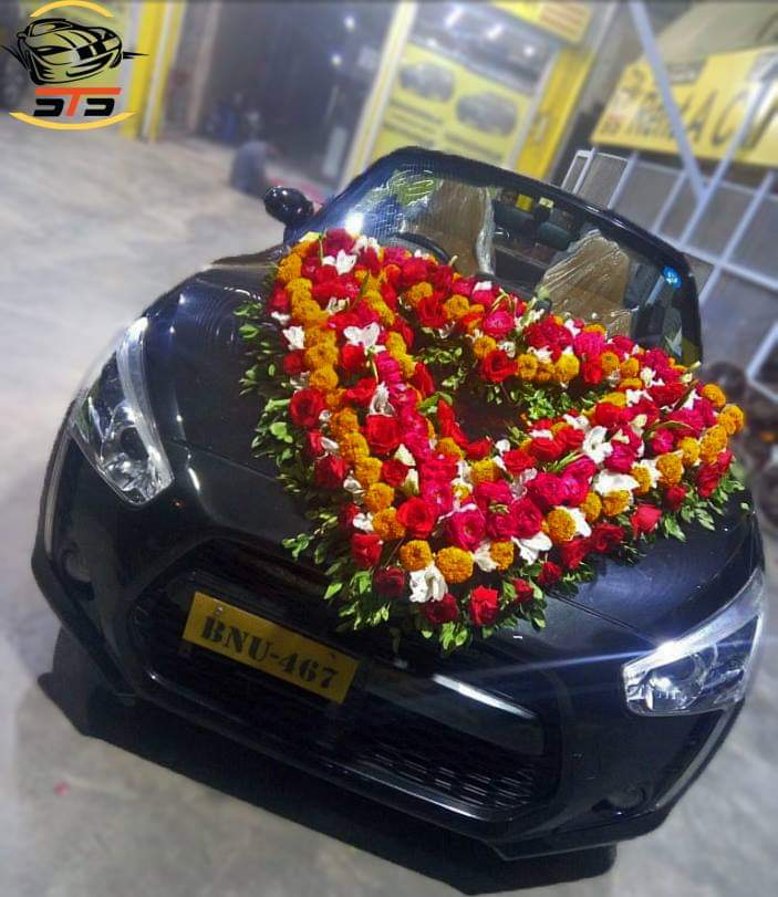 Sts Rent A Car On Twitter Copen Available For Wedding On Rent Call