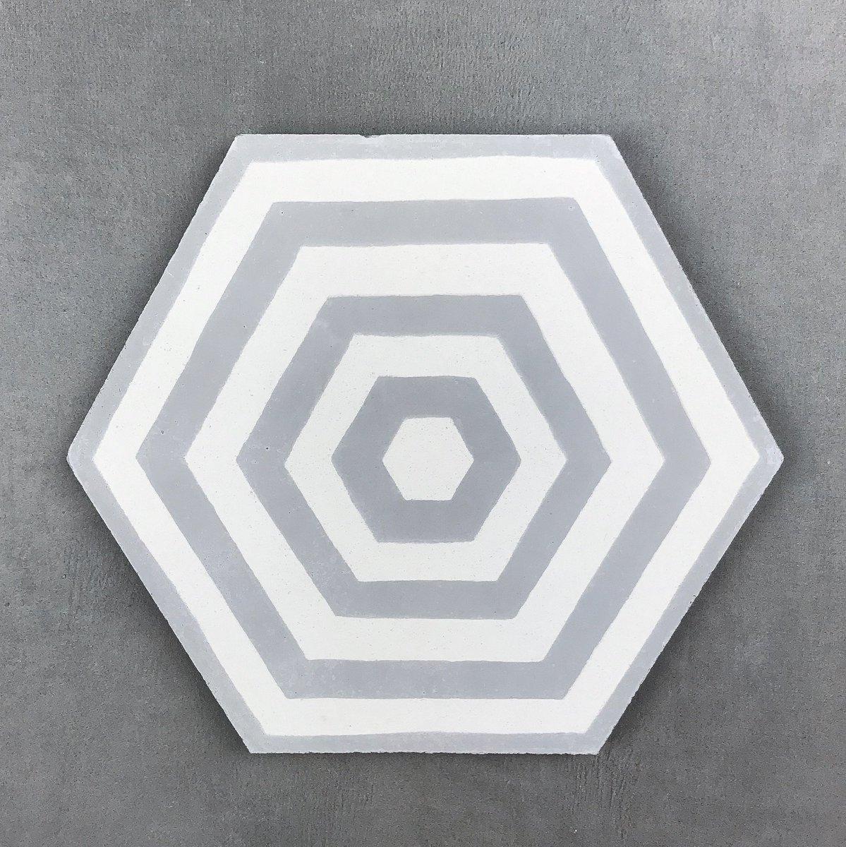 Terrazzo Tiles on Twitter: