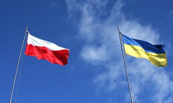 Посол Польщі висловив офіційну позицію щодо блокування України в НАТО Угорщиною
