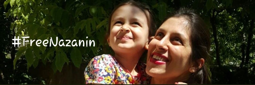 Why Iranian regime still make such unhuman barbaric judges. In Arab world we have a wisdom that says: Some one asked Pharaoh who nominated you as god, he replied no one stopped me. Mr. Criminal @HassanRouhani #FreeNazanin now