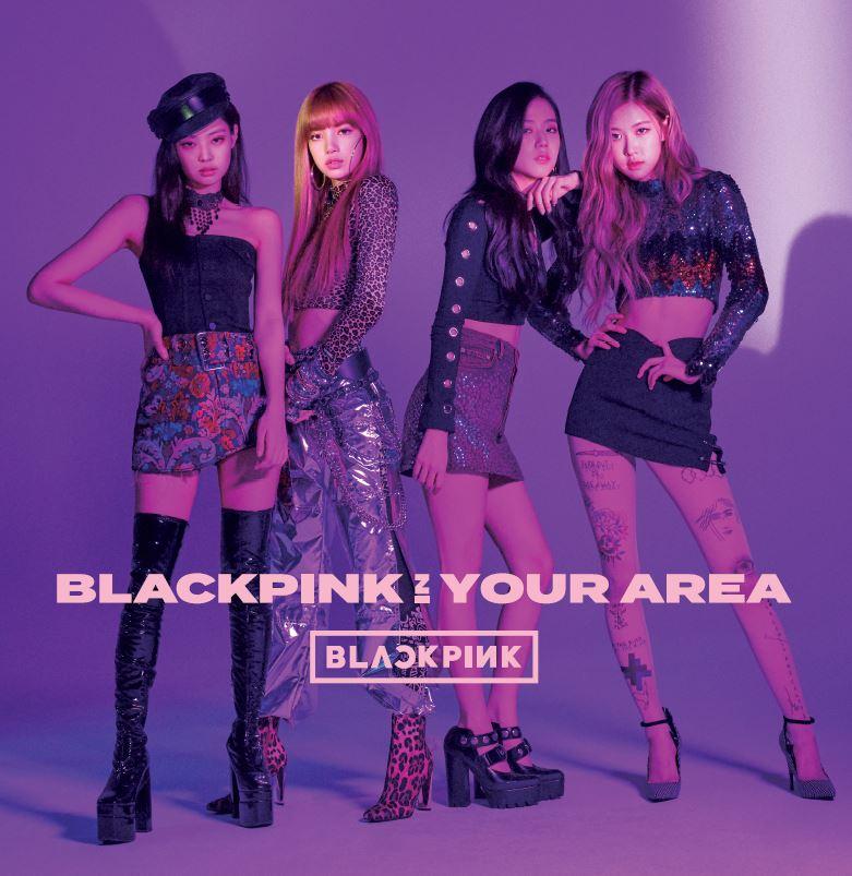 "Blackpink Nghe Tải Album Blackpink: Mu-moショップ On Twitter: ""【#BLACKPINK】 12月5日(水)発売 New Album"
