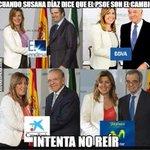 #eleccionesandaluzas Twitter Photo