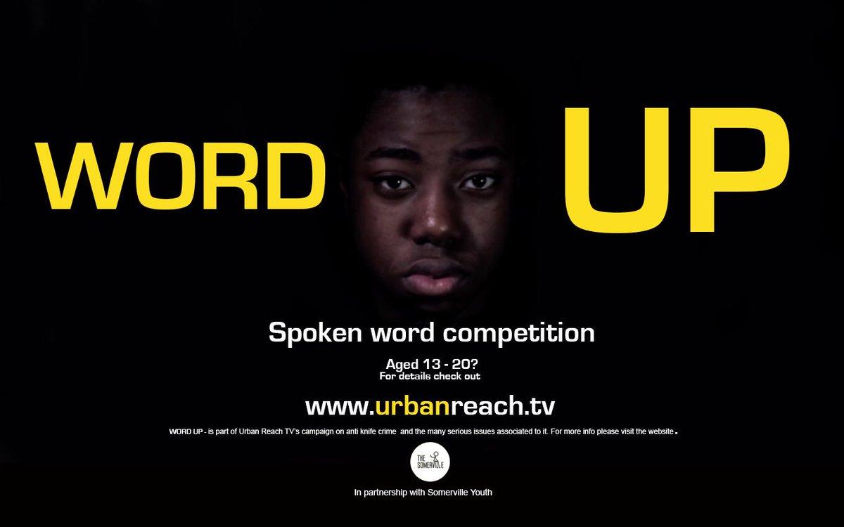 urban reach tv on Twitter: