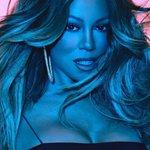 #MariahCaution Twitter Photo
