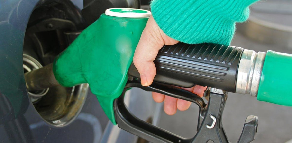 Quel est le rôle des pétroliers dans la hausse des prix à la pompe ? https://t.co/oWi1Abr9F8