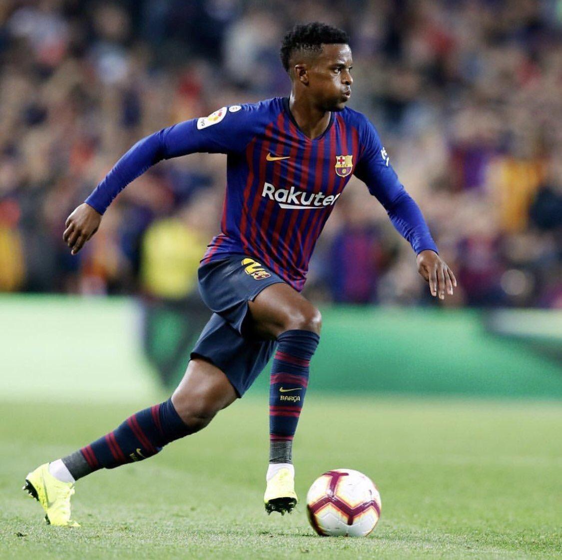 PSV - Barça : le onze probable du Barça