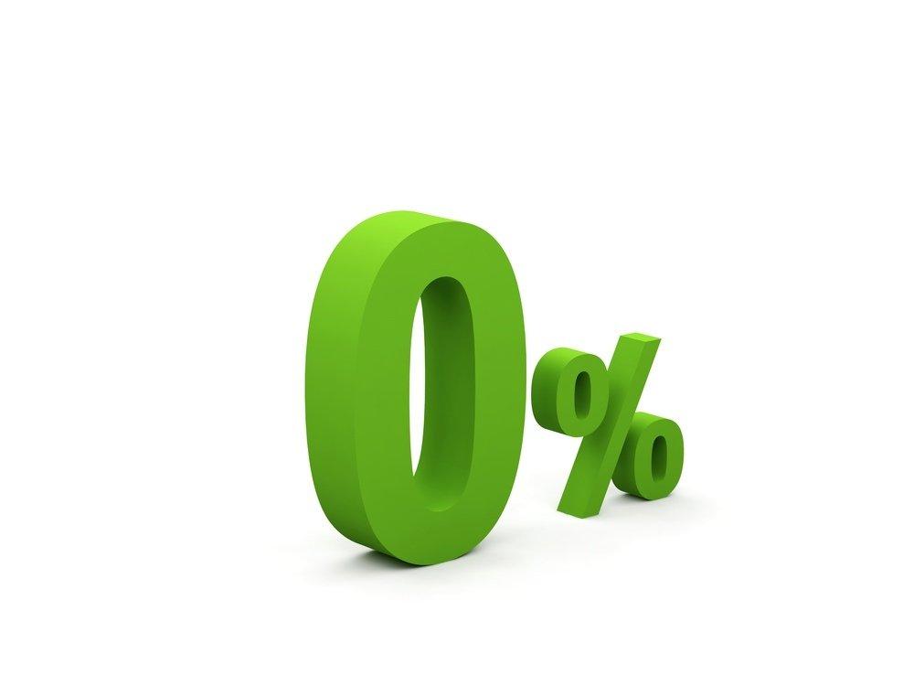 картинки ноль процентов блестящий