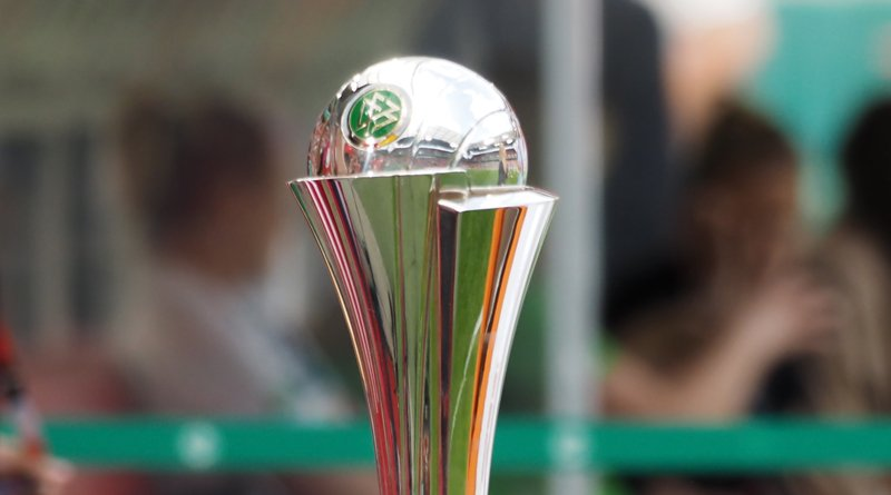 #DFBPokal Latest News Trends Updates Images - zutauta