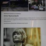 #Chemnitz Twitter Photo