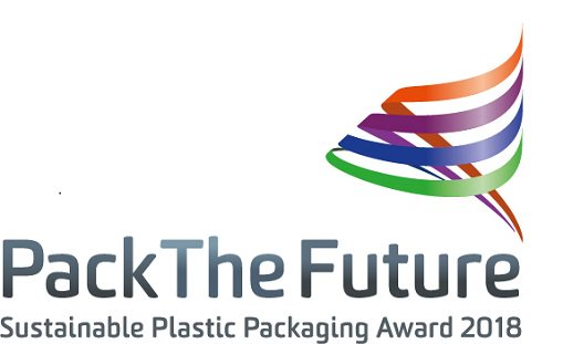 Were proud to announce Taghleef is sponsor of the Awards Cocktail Ceremony of #PackTheFuture organized by @Elipso_com & @IK_Verband, driving innovation in the packaging industry! Don't miss the ceremony during @ALL4PACK exhibition in Paris, 27th November. ow.ly/MqQm30mDKrv