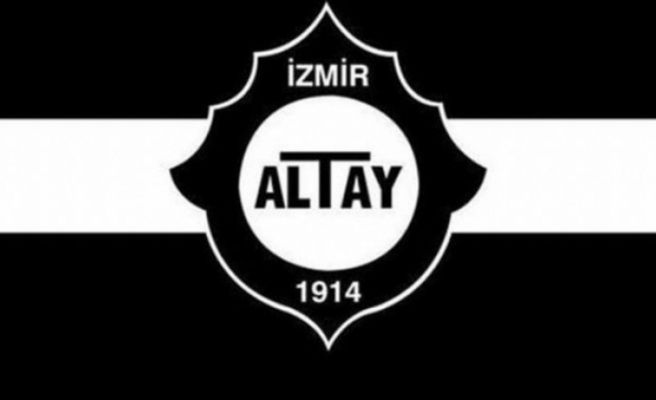 Altay'da sakat futbolcular iyileşti https://t.co/vg1x2hzdGB https://t.co/SH6VfViXFp