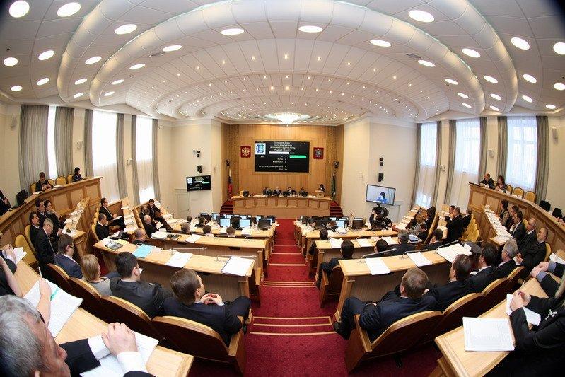 распоряжение и постановление в чем отличия для муниципалитетов