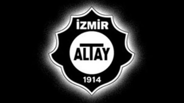 Altay'da sakatlar iyileşti https://t.co/b1cpkvCYmk https://t.co/29tiCiAwdW