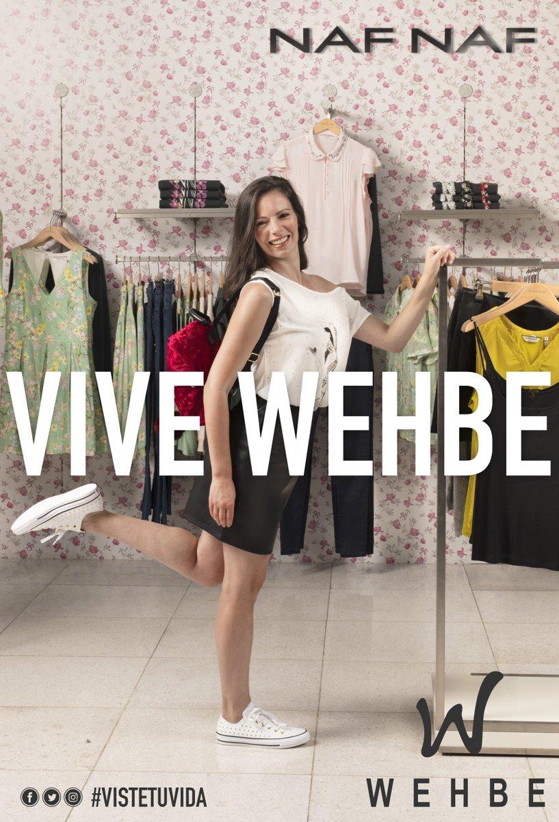 Wehbe wehbe wehbe Twitter Wehbe moda Wehbe moda wehbe moda Twitter ZaOTR7