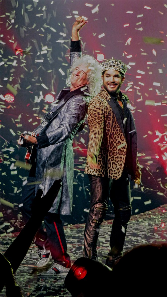 #FlashbackFriday 8 September 2018 They just look so fab in confetti... Don't they??!!