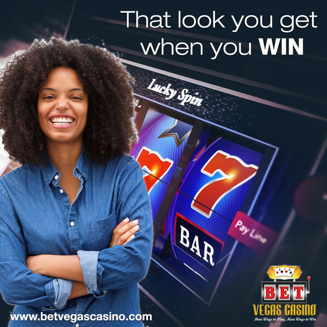 BetVegasCasino photo