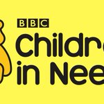 Today schools and organisations around the country are taking part in  #childreninneed ! Such a great cause and to find out more, go to https://t.co/9pUAp0wF5D   @BBC  #bbc @getintoteaching @BBC_Teach