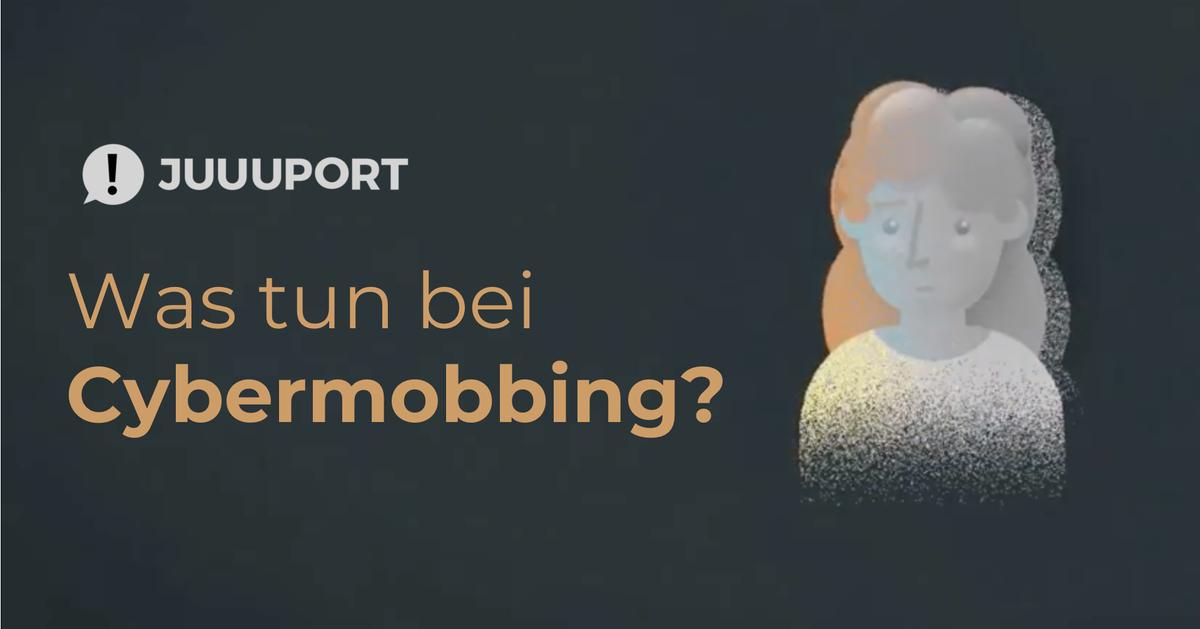 Juuuport On Twitter Stopcybermobbing Videopremiere Du Wirst
