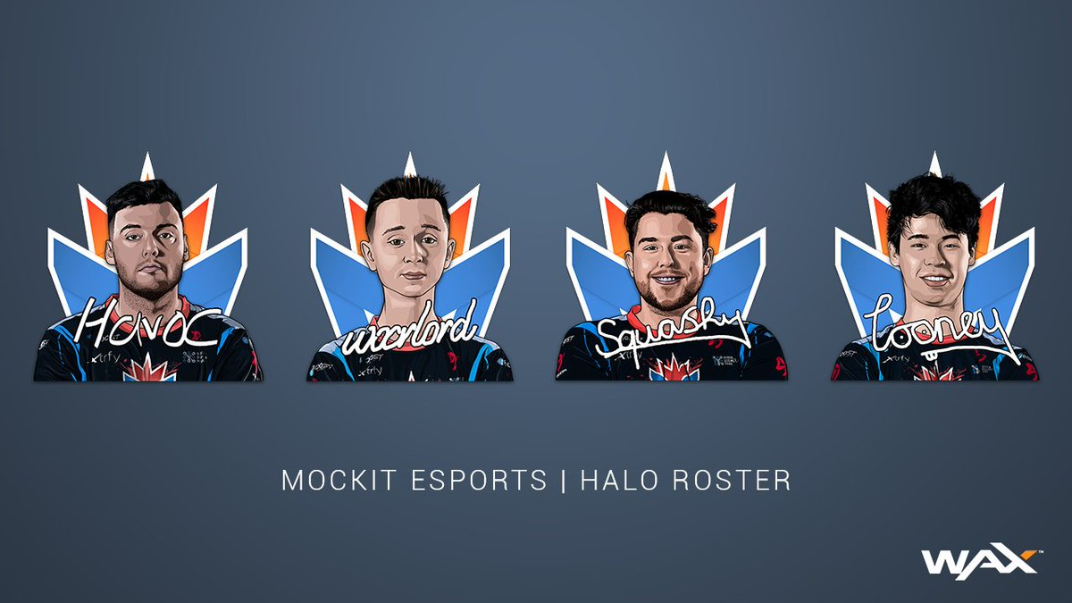 MockItLeague photo