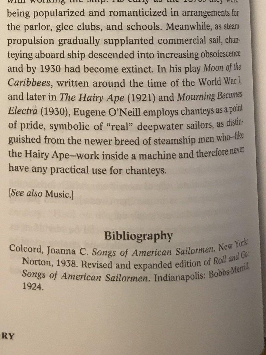 ebook Diagnosis of Cholecystoses: A radiological survey