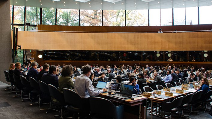 WTO members adopt roadmap for reducing technical barriers to trade #TBT https://t.co/5SmXvmCr4M