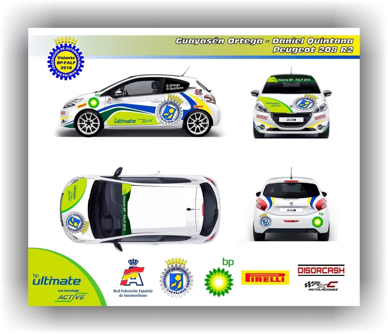 CERA: 9º Rallye Comunidad de Madrid - RACE [23-24 Noviembre] DsI5dmnW0AIM5_m