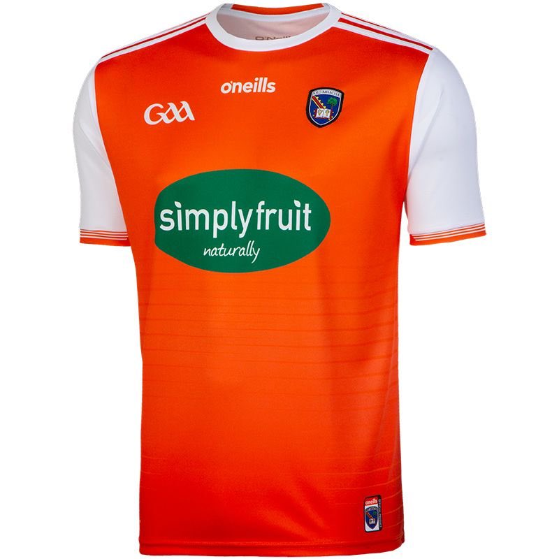 20de7879213 ... the GAA in the County as our Official Team Sponsors.  http://armaghgaa.net/uncategorized/armagh-gaa-unveils-new-home-jersey/  …pic.twitter.com/bj8PrjcluX