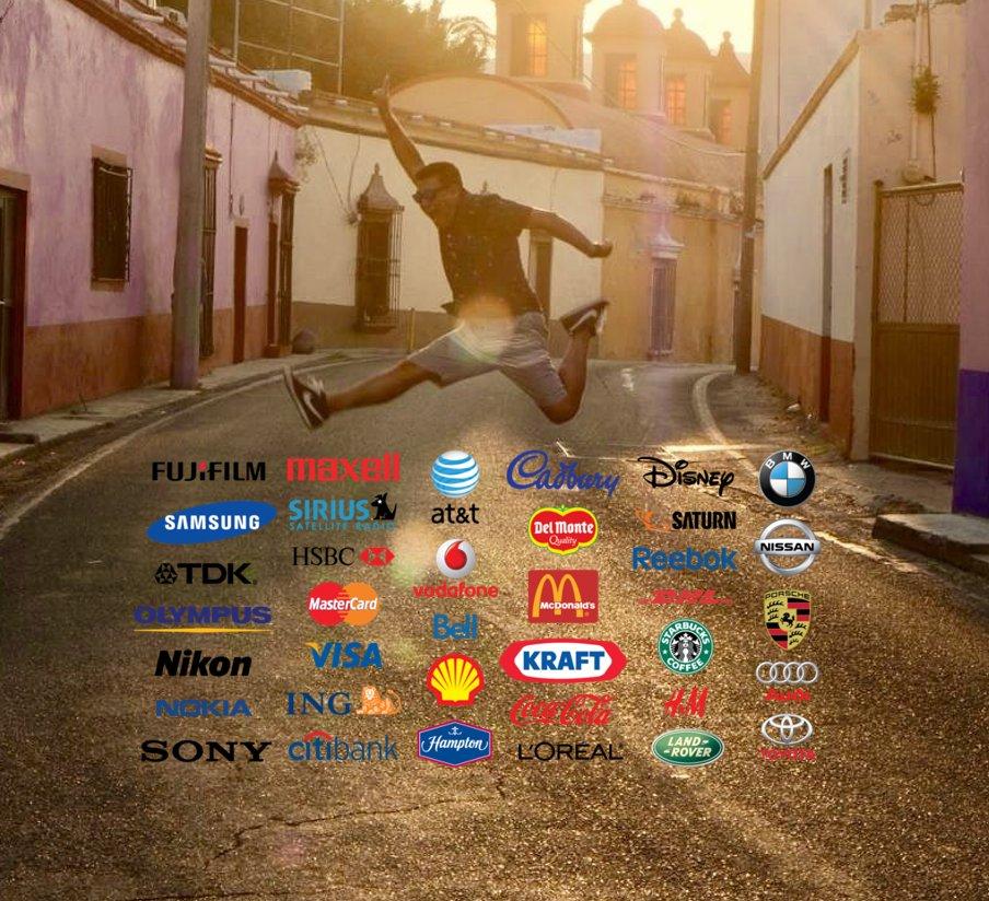 RT @JrLoCo29: @YODEBUENAS #ViernesDeChavorrucosConMiguel y si te saltas los comerciales amigo 🤔😜 https://t.co/zwR8s8KciQ