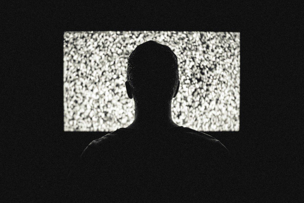 online The Schrodinger model for the minimal representation of