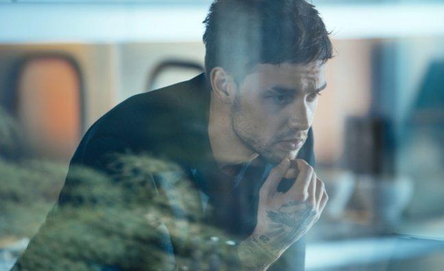 . @LiamPayne scores three hits in European Border Breakers chart: musicweek.com/talent/read/li…