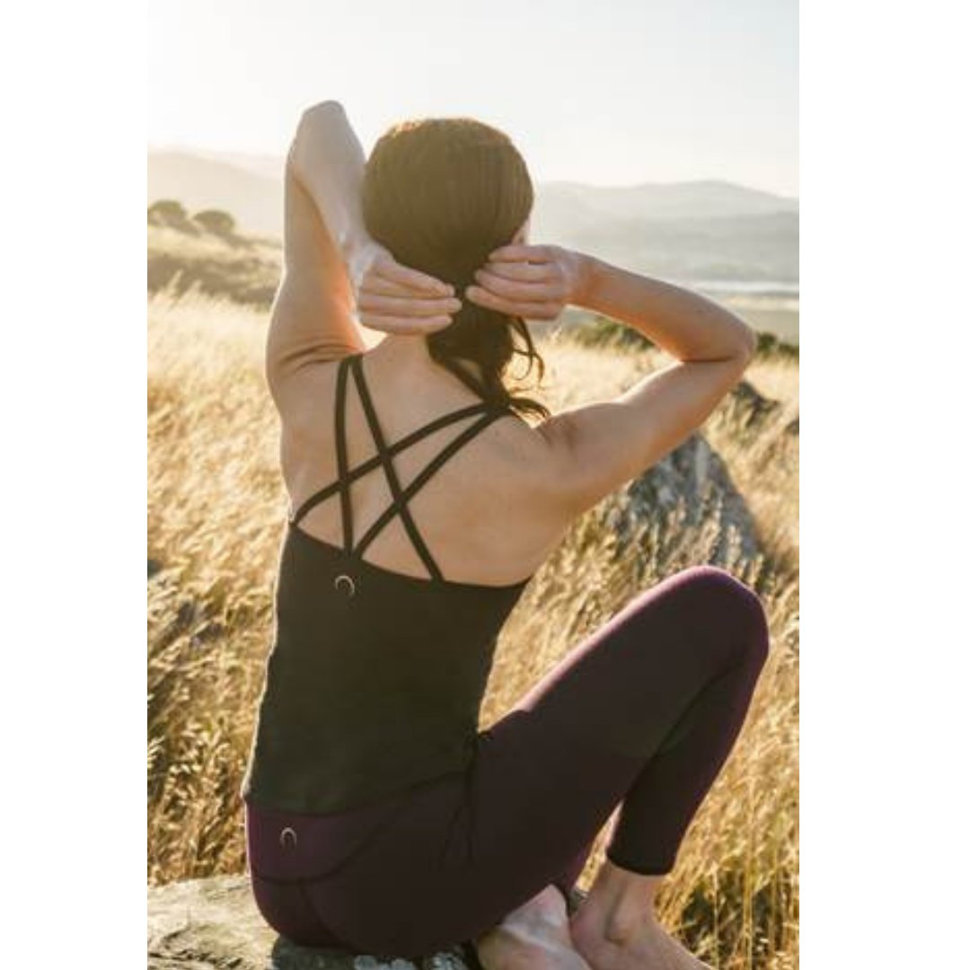 c619922d5a Your Spafinder card is now accepted online by Hyde: Organic Yoga Apparel.  Discover the softest, most comfortable clothes you've ever worn. ...