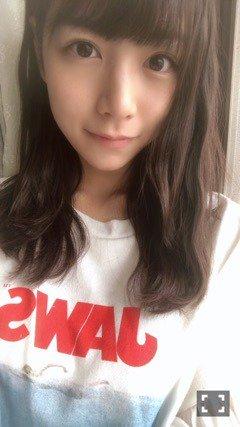 【ブログ更新 北野日奈子】 31536000